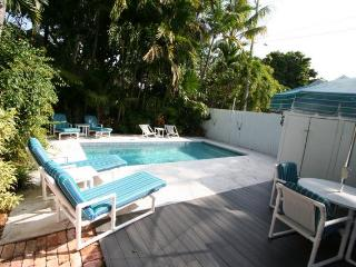 Casablanca - Key West vacation rentals