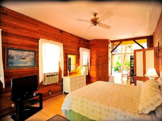 Rose Cottage - Key West vacation rentals