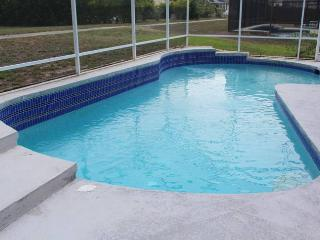 Indian Ridge 2073 - Kissimmee vacation rentals