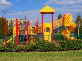 Villas at Seven Dwarfs VS027 - Kissimmee vacation rentals