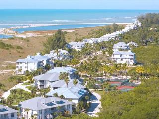 Beach & Pool Villa at Palm Island Resort with All Resort Amenities - Cape Haze vacation rentals