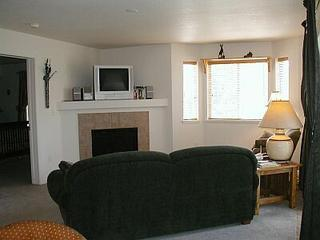 Quail Run #401 - 2 BR Condo - Image 1 - Steamboat Springs - rentals