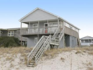 Bee Bee Kay - Oak Island vacation rentals