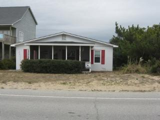 Bettor's Booty - Oak Island vacation rentals