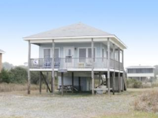 Bruce's Breeze - Oak Island vacation rentals