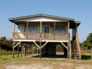Cindy Ann - Cindy Ann - Oak Island - rentals