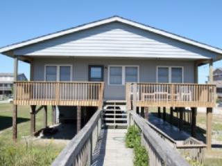 Kingfisher - Kingfisher - Oak Island - rentals