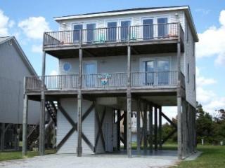 One Good Tern - Oak Island vacation rentals