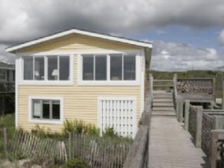 Prime Time - Prime Time - Oak Island - rentals