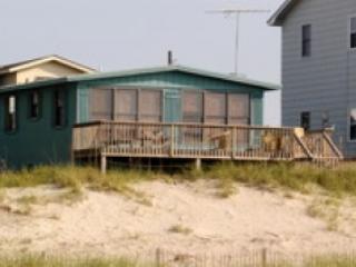 Sailors Rest - Oak Island vacation rentals
