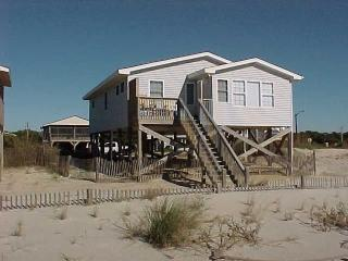 Sea Crest II - Sea Crest II - Oak Island - rentals