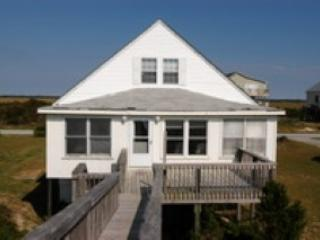 Seascape - Caswell Beach vacation rentals