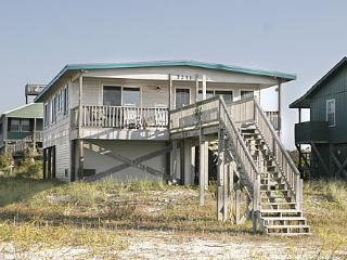 Sunrise Sunset - Oak Island vacation rentals