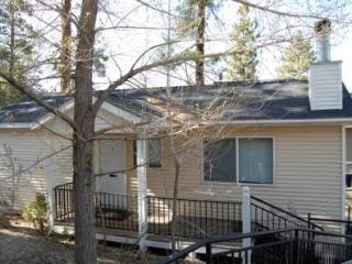 Lakeview Lodge  #986 F - Big Bear Lake vacation rentals