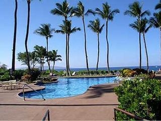 Wailea Ekahi 46F - Wailea vacation rentals