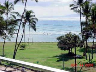 Island Surf 506 - Kihei vacation rentals