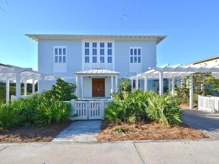 Beside The Sea - Seaside vacation rentals