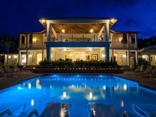 Fairway Manor - Montego Bay vacation rentals