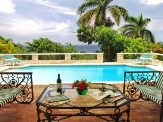 Fairwinds - Hope Well vacation rentals