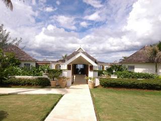 Karma Bay - Montego Bay vacation rentals