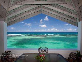 Jasmin Hill - Ocho Rios vacation rentals