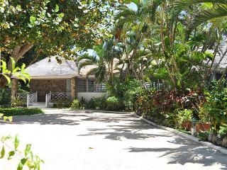 Kima - Ocho Rios vacation rentals