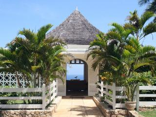 Nutmeg - Montego Bay vacation rentals