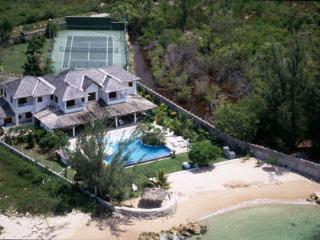 Selah - Runaway Bay vacation rentals