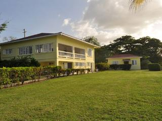Spanish Cove - Montego Bay vacation rentals