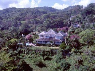 Stonaway - Ocho Rios vacation rentals