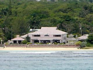 Villa Paradiso - Ocho Rios vacation rentals