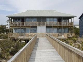 Footloose & Fancy Free East - Emerald Isle vacation rentals