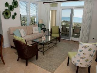 Grande Villas 3-A - Indian Beach vacation rentals