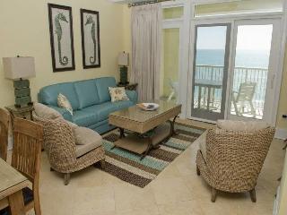 Grande Villas 6-H - Indian Beach vacation rentals