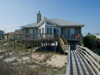 White Sand - North Carolina Coast vacation rentals