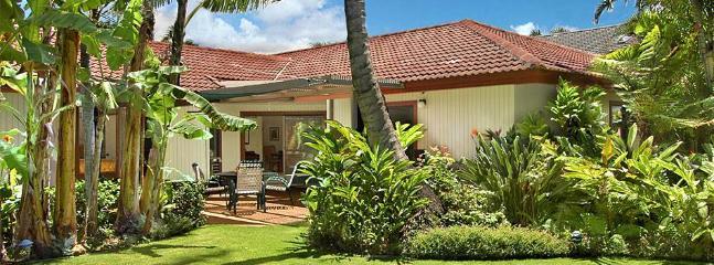 Hale Lani - Koloa vacation rentals