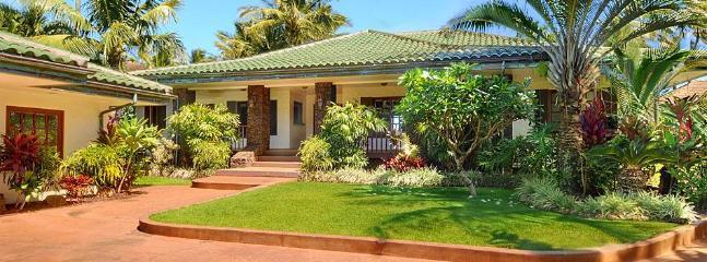 Kauai Kai - Koloa vacation rentals