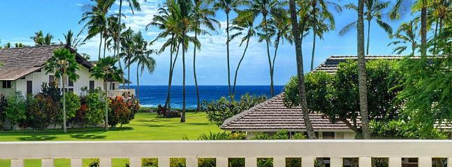 Kiahuna Plantation #138 - Koloa vacation rentals