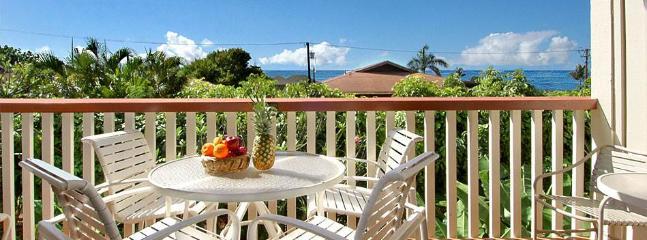 Nihi Kai Villas #503 - Image 1 - Koloa - rentals