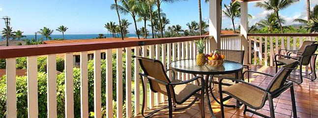 Nihi Kai Villas #525 - Kauai vacation rentals