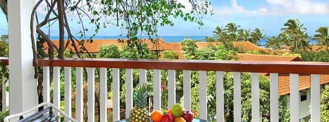 Nihi Kai Villas #803 - Image 1 - Koloa - rentals
