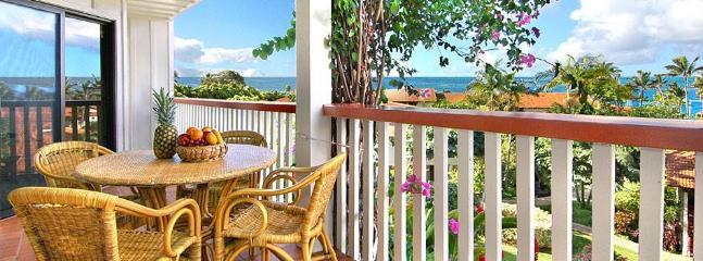 Nihi Kai Villas #807 - Koloa vacation rentals