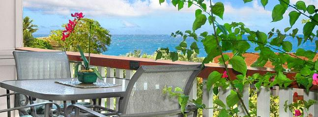Nihi Kai Villas #822 - Koloa vacation rentals