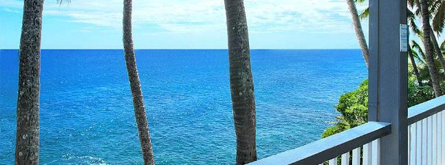 Poipu Palms #203 - Image 1 - Koloa - rentals