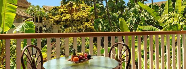 Waikomo Stream Villas #123 - Image 1 - Koloa - rentals