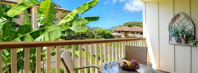 Waikomo Stream Villas #222 - Koloa vacation rentals