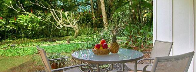 Waikomo Stream Villas #503 - Image 1 - Koloa - rentals