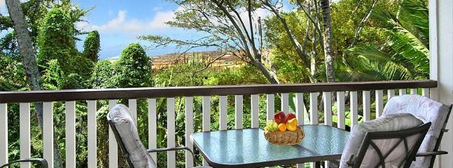 Waikomo Stream Villas #531 - Image 1 - Koloa - rentals
