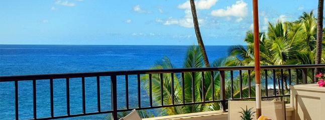 Whalers Cove #134 - Koloa vacation rentals