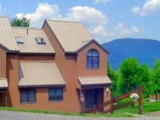 White Mountains Getaway - Bartlett vacation rentals